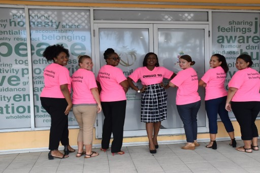 Stood Up Campaign Builds on Last Year's To Target Bullying